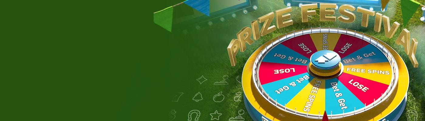 spin your wheel daily for free spins and bonuses