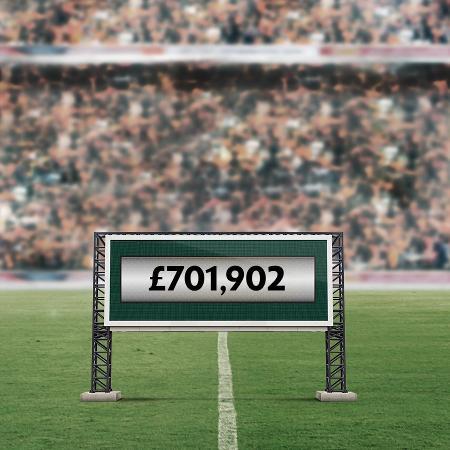 Paddy Power™ Sportsbook - Betting Offers & Bonuses