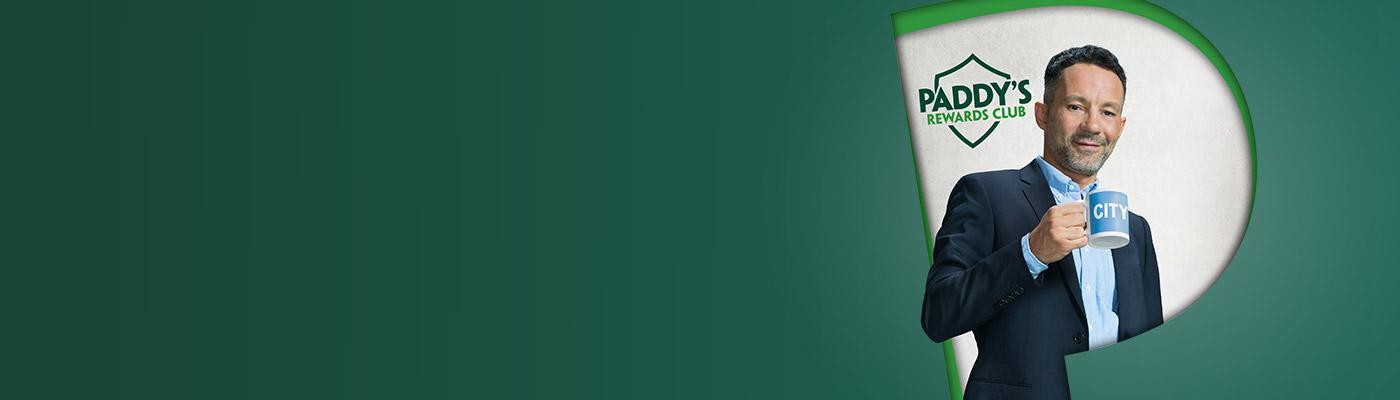 Cherry Gold Casino Bonus | Free Online Casino, Game Machines Slot